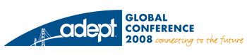 Adept Robotics And Automation Electronics Machinery Conference