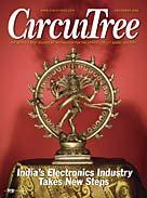 Circuitree Magazine
